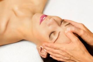 magas vérnyomás és arcmasszázs vérzéses stroke magas vérnyomás