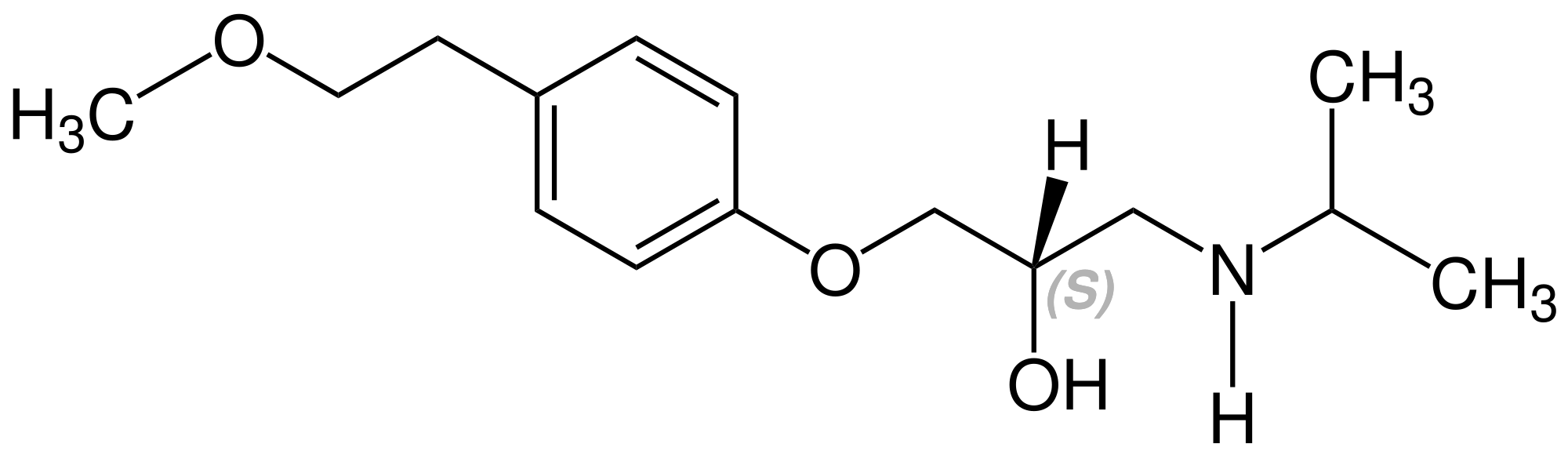 METOPROLOL Z HEXAL mg retard tabletta - Gyógyszerkereső - Hászatmarbereg.hu