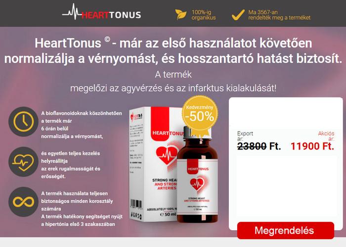 magas vérnyomás gyógyszeres fórum vélemények nélkül)