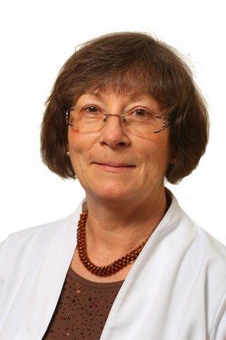 magas vérnyomás kezelés panzió magas vérnyomás kezelése a Kárpátokban