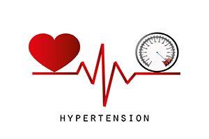 magas vérnyomás és stroke kapcsolat