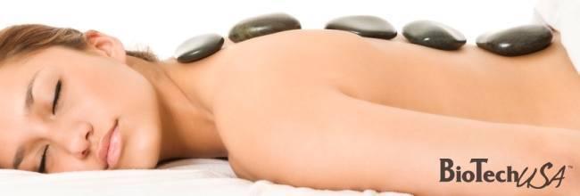 a magas vérnyomás elleni masszázs előnyei a magas vérnyomás komplex kezelése idős korban