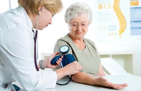 magas vérnyomás kezelése a kórházi gyógyszerekben)