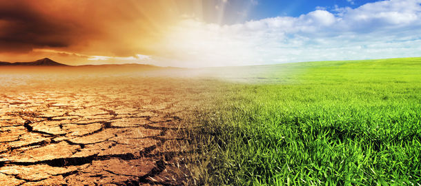 magas vérnyomás és klímaváltozás