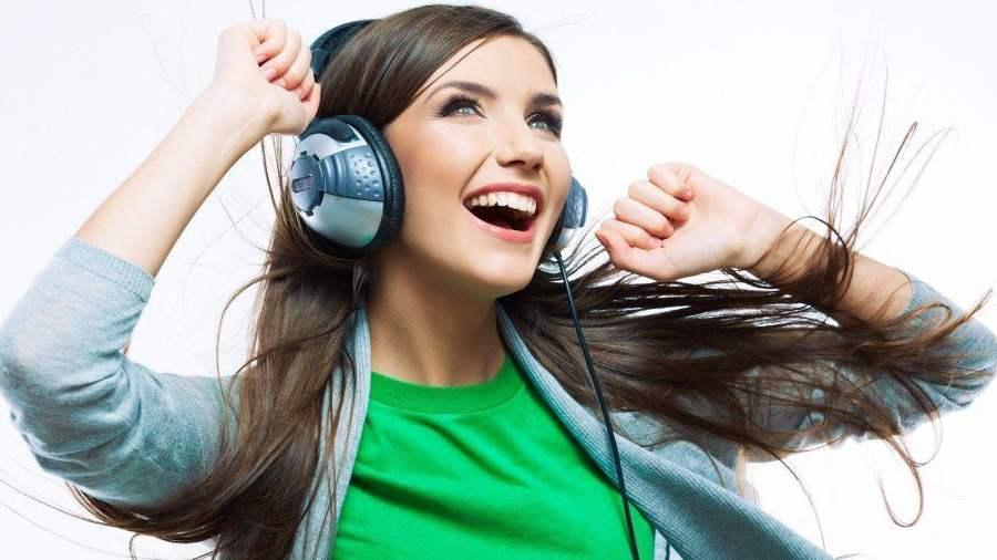 zene és magas vérnyomás