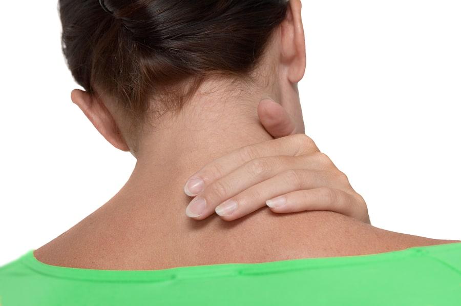 magas vérnyomás és a nyaki gerinc masszázs)