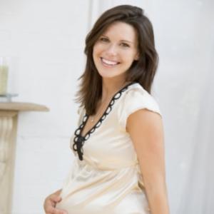 Ne vegye félvállról a terhességi magas vérnyomást