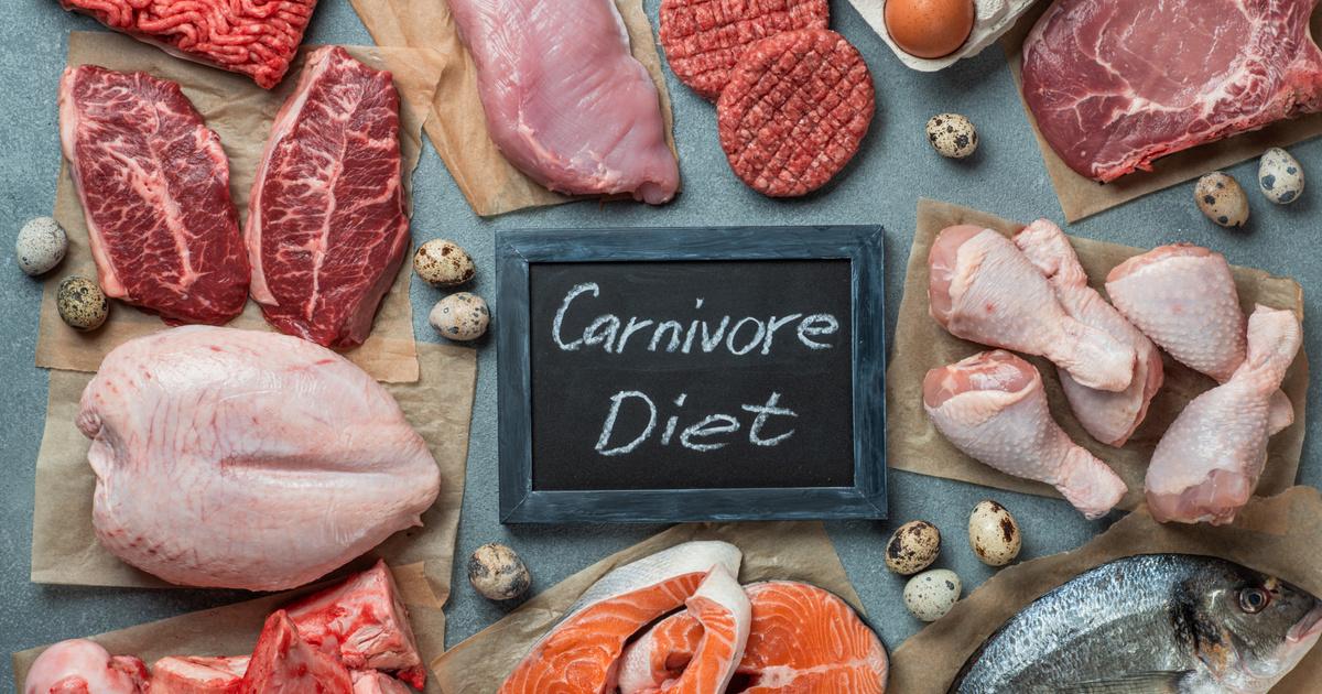 magas vérnyomás esetén lehet sertéshúst enni)