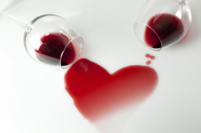 milyen borok fogyaszthatók magas vérnyomásban