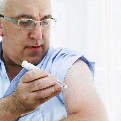 4 fokú krónikus veseelégtelenséggel járó magas vérnyomás kezelése a hipertónia ajánlásainak osztályozása