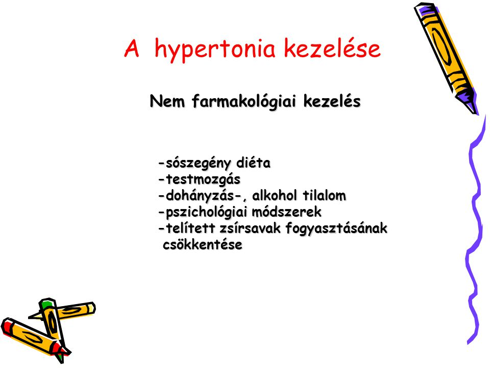 a hipertónia pszichológiai okai)