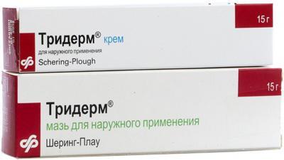 hipertónia a diprospantól