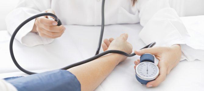 mintavizsgálat magas vérnyomás terapeuta részéről a vese magas vérnyomásának okai