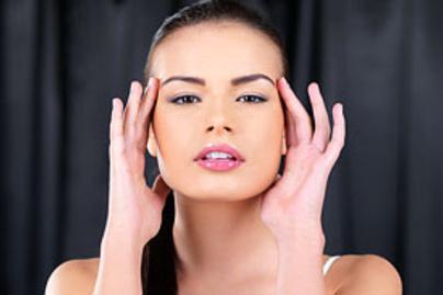 magas vérnyomás fejfájás a fej hátsó részén