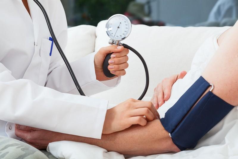 a magas vérnyomás összeomlása magas vérnyomás fizioterápiás kezelés