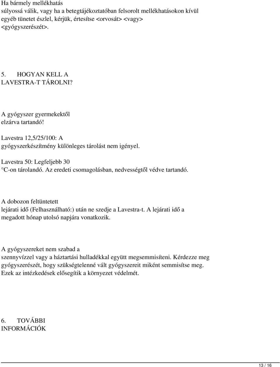 lorista magas vérnyomás gyógyszer)