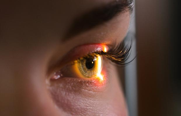 kapillárisok a szem hipertóniájában Német gyógyszerek magas vérnyomás ellen