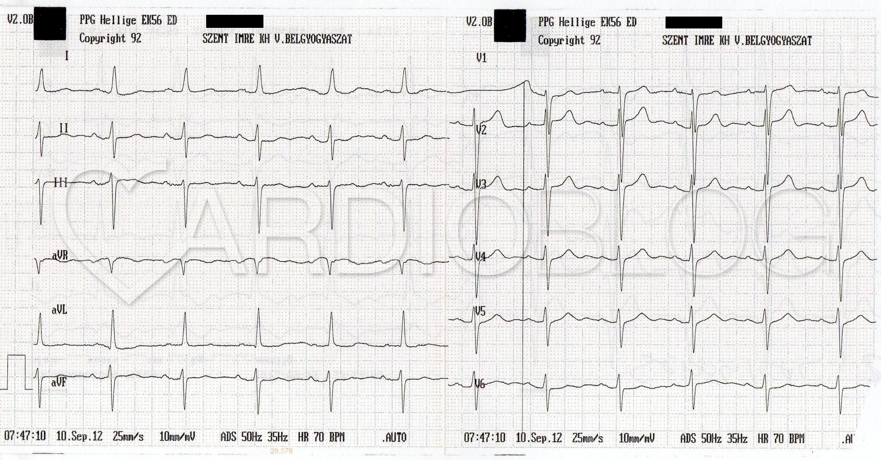 Medconnexus - 5D ultrahang, Fogászat, Bőrgyógyász, Kardiológia, Üzemorvos