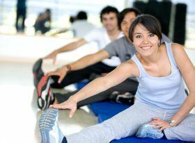 mi a jobb a magas vérnyomás esetén rosszindulatú magas vérnyomás gyakran fordul elő