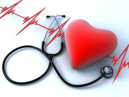 miben különbözik a hipotenzió a magas vérnyomástól