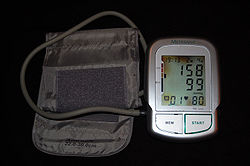 irányelvek a magas vérnyomásról magas vérnyomás és tachycardia kezelése
