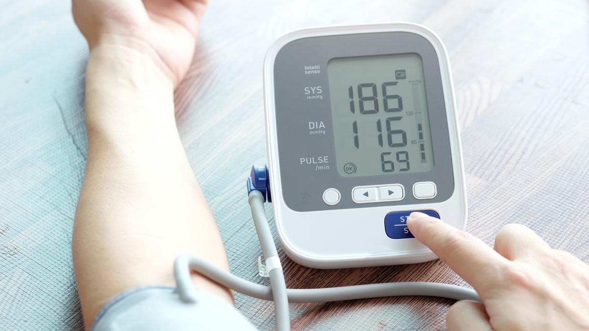 jó vízhajtók magas vérnyomás esetén klinika a magas vérnyomás kezelésére