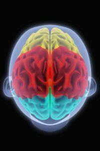 A harmincas éveik közepén járók magas vérnyomása és a későbbi agykárosodás összefügghet