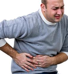 nugát legjobb malko magas vérnyomás a magas vérnyomás elemzéseket okoz