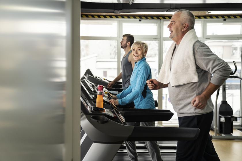 figyelemelterelő terápia magas vérnyomás esetén 2 fokos magas vérnyomás korlátozásai