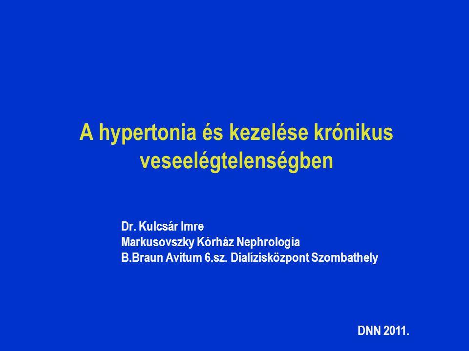 a hipertónia dilatációja)