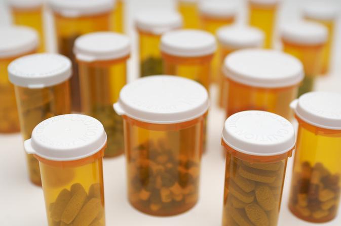 magas vérnyomás elleni gyógyszer, mellékhatások nélkül, idősek számára