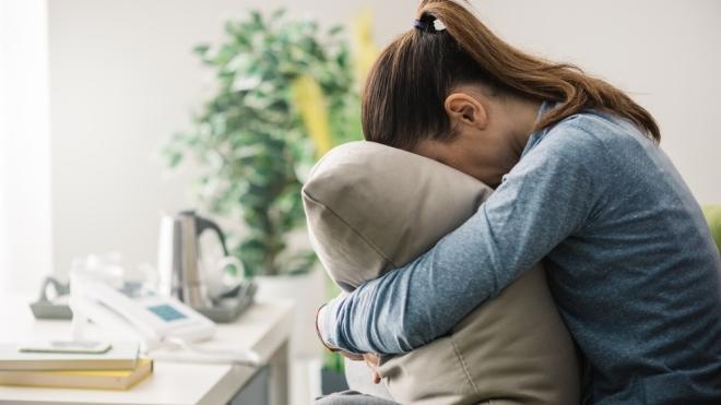 menstruáció magas vérnyomással