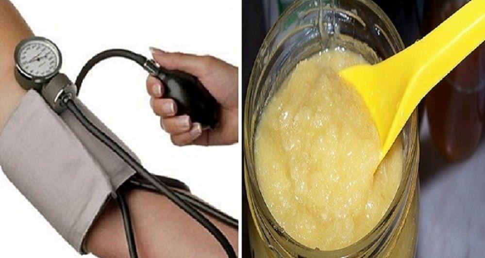 egészséges egészséges magas vérnyomás kezelés)