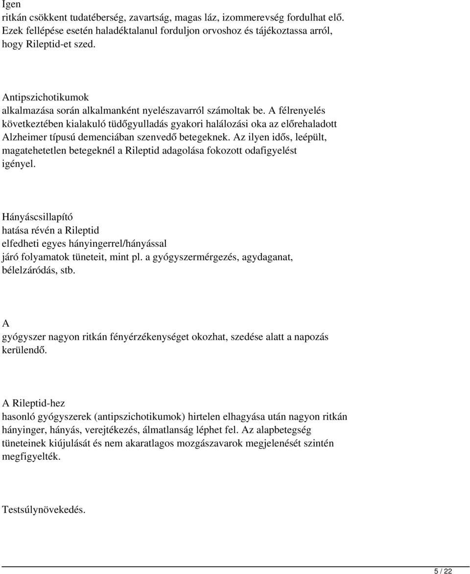 TELMISARTAN/HCT-RATIOPHARM 80 mg/12,5 mg tabletta