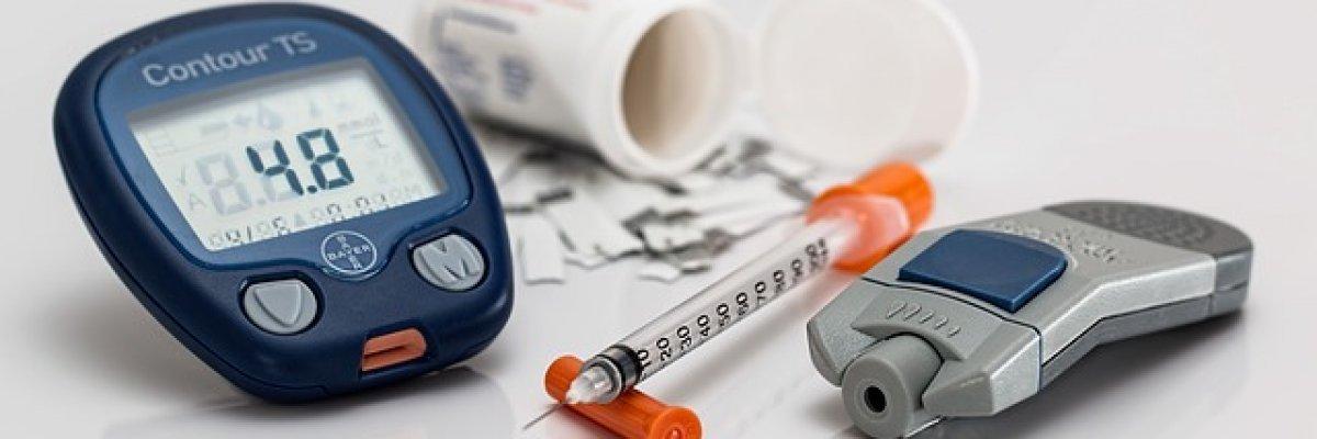 mit kell venni cukorbetegséggel járó magas vérnyomás esetén)