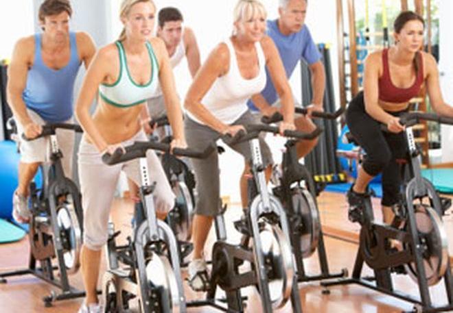 milyen sportokat kell csinálni, ha magas vérnyomásom van