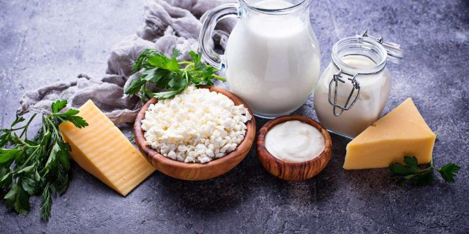 Tévhit lenne, hogy a tej erősíti a csontokat?