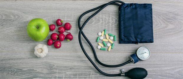 háromféle magas vérnyomás