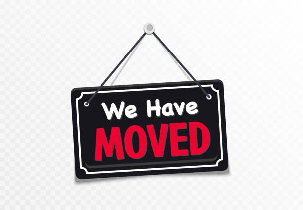 vese vibroakusztikus terápia gyakorolható-e az északi gyaloglás magas vérnyomással
