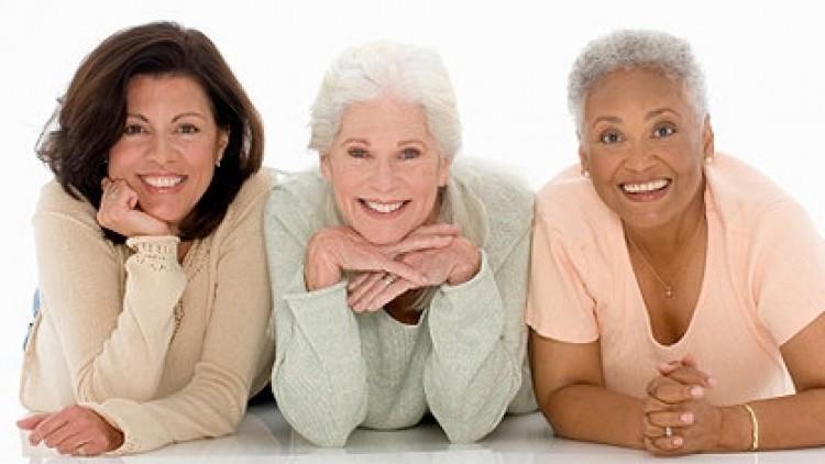 magas vérnyomás és menopauza nőknél