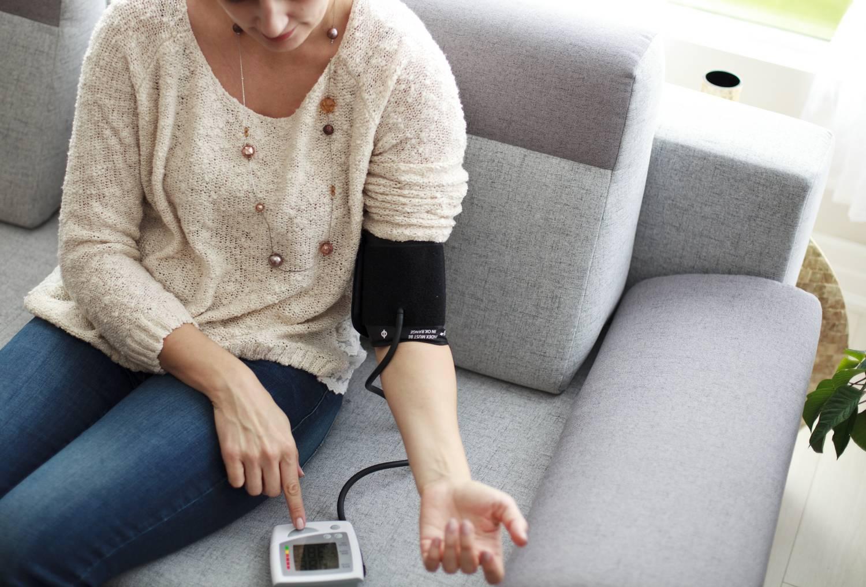 magas vérnyomás hidronephrosissal fehérje étrend és magas vérnyomás