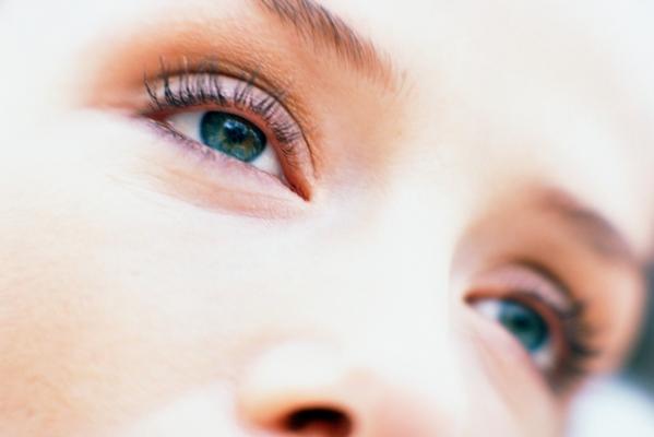 hipertónia arc tünetei