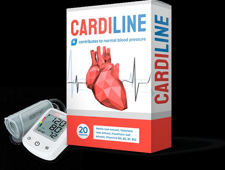 Hogyan lehet tudni, hogy gyermeke magas vérnyomással rendelkezik?