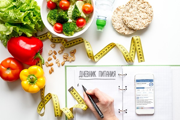 magas vérnyomás 3 fokos diéta egy hétig
