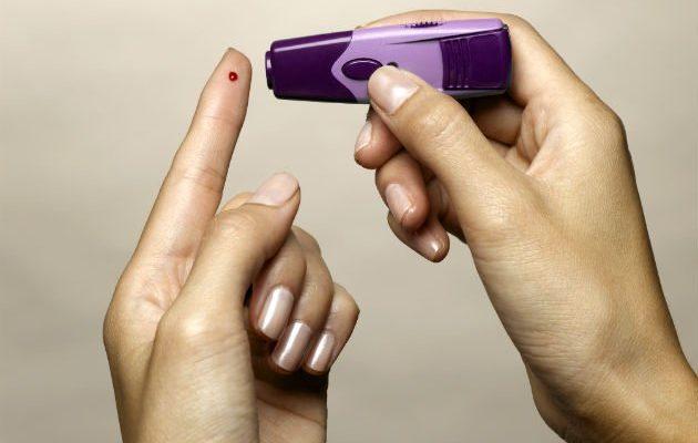 Hogyan tarthatja stabilan a vércukorszintjét