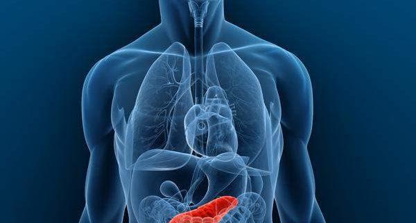 magas vérnyomás és krónikus hasnyálmirigy-gyulladás magas vérnyomás és bradycardia