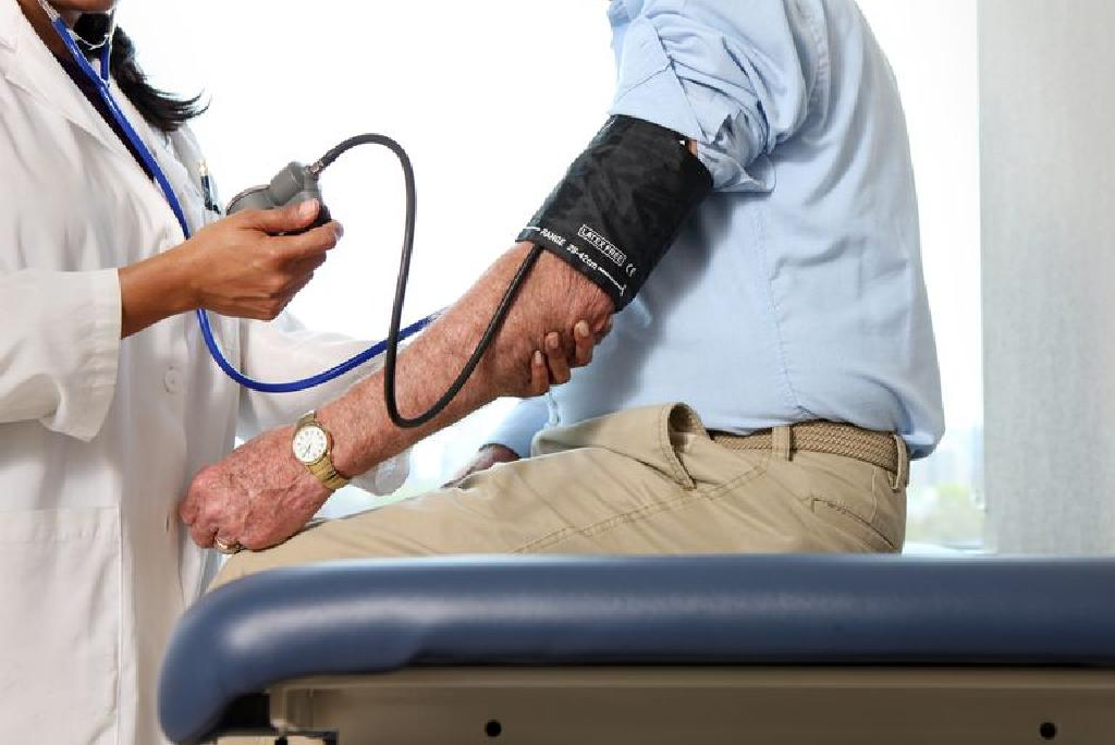 rosszindulatú magas vérnyomás mit)