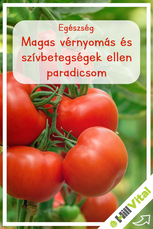 kert magas vérnyomás ellen)