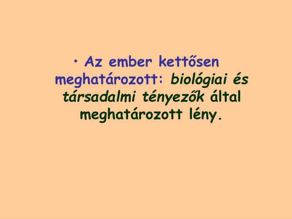 meteorológiai tényezők magas vérnyomás
