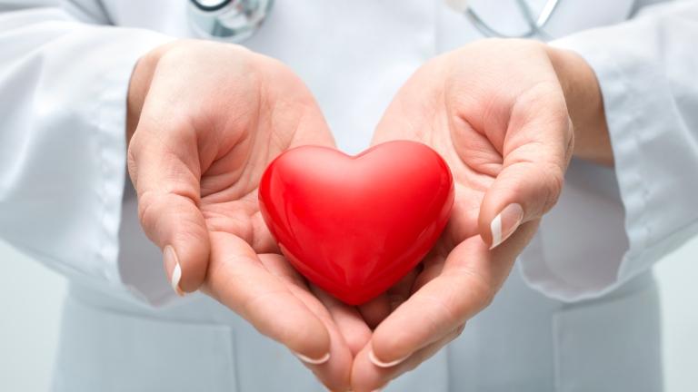 hogyan lehet megszabadulni a magas vérnyomásról szóló véleményektől